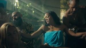 Chromeo ft French Montana & Stefflon Don – Don't Sleep